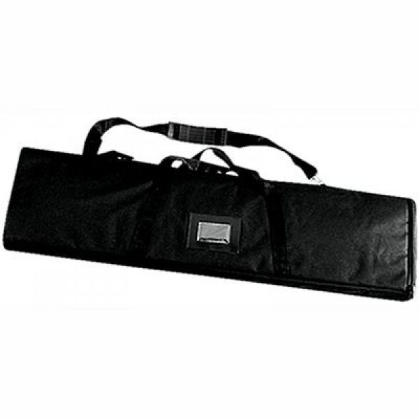 Modell 309 Expo Roll-up 116 cm Breite